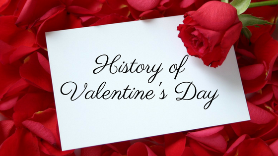 history of valentine. history of valentines day. and who knew, Ideas